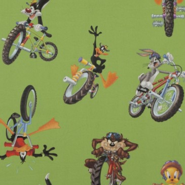 Fabric LOONEY.45.140