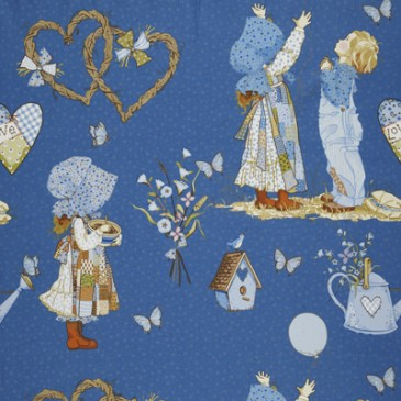 Fabric HHOLLY.42.140